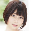 地下アイドル姫乃たまの恥ずかしいブログ