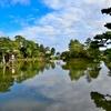石川県知事が「観光に来て」発言で、地元民の怒りの矛先は「意外なところ」に