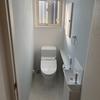 注文住宅のトイレはどうする?間取りやトイレ空間に必要なもの