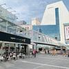 【新宿】オマール海老のサンドウィッチでしょう