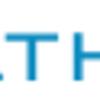 WealthNavi(ウェルスナビ)運用実績:+1.25%(2017年8月31日)ポートフォリオ・分配金