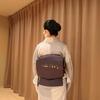 【コーディネート例】お正月飾りの帯でお正月コーデ(1月上旬)