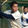 球児達に贈る(その7)、私の野球取材生活を総括する