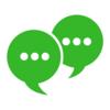 kintoneとチャットの連携って何?(Chatwork、direct、LINE、Slack)
