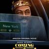 【ネタバレ映画レビュー】Coming 2 America / 星の王子ニューヨークへ行く2 on Amazon Prime Video