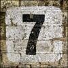 はてなブログProにしたらまずやるべき7つの事(初心者でもできる)