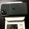 【重い】iPhone 11 Pro「Smart Battery Case」を批判的にレビューします【重さを測った】