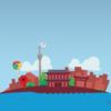 お待ちかねGDD2011が申込開始!優先参加枠でコミュニティ貢献者を優遇(Google Developer Day 2011)