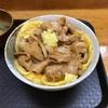 生姜焼き定食専門店「笑姜や」
