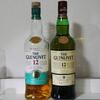 【レビュー】#23 『ザ・グレンリベット12年』はウイスキーを「好き」にさせてくれる確かな1本。