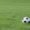 サッカーの進路を考える。部活なのかクラブチームなのか。