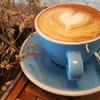 コーヒー超初心者が、とりあえず必要な道具をそろえてみた