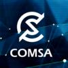ICOプラットフォーム:COMSAとは01/新たなトークンと経済圏を生み出すプラットフォーム