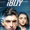 映画感想 - iBOY(2017)