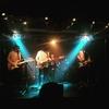 8/12 Live Plant 出演者紹介② Sleepy Afternoon, いおり