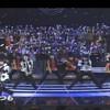 ザ少年倶楽部 2005.1.16