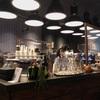【THE ROASTERY BY NOZY COFFEE】キャットストリートのバー風コーヒースタンド
