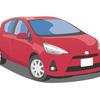 長く大切に乗る車選びのポイントは運転が楽しい車を選ぶことが秘訣!