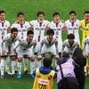 マッチレビュー J3リーグ第1節 カマタマーレ讃岐 vs グルージャ盛岡