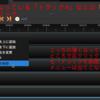 OpenShot 動画エディターで画像スライドショー動画(BGM付き)を作成