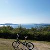 いつもと違った景色を。 #サイクリング おすすめ:☆☆☆ ~写真で届ける伊勢志摩観光~