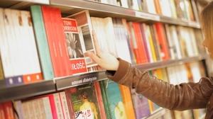 これで中学英語をやり直そう! Mr. Evineおススメの書籍8