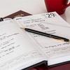 【受験生必見】勉強の効率がUPする手帳4選!資格勉強にも使えます