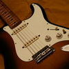 Fender JAPAN ST 57-115 改造 その4