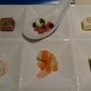 【フォアグラ食べ放題】美味しいものが多すぎてひたすら食べてしまう高級ホテルのスーパーブッフェ<グラスコート>