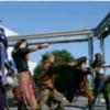 映画「特命戦隊ゴーバスターズVS海賊戦隊ゴーカイジャー THE MOVIE」を観た感想