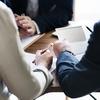 転職を成功させる5つの賢い方法