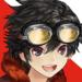【エバーテイル】ポケモンのパクリだと思ってたら意外と面白いゲームだった【レビュー】