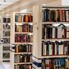 「われわれの館」閉鎖後、図書館司書の求人はどこで探せばいいのか