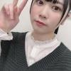 【日向坂46】ココイチ新動画も!!12月5日メンバーブログ感想