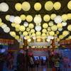 【香港建築ファンクラブ】香港エンタメの聖地! 北角の劇場「新光戲院」&「皇都戯院」。