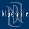 ブルーナイル(Blue Nile)の婚約指輪 日本の相場より格安でダイヤを購入する方法