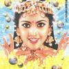 インド映画「ムトゥ〜踊るマハラジャ」