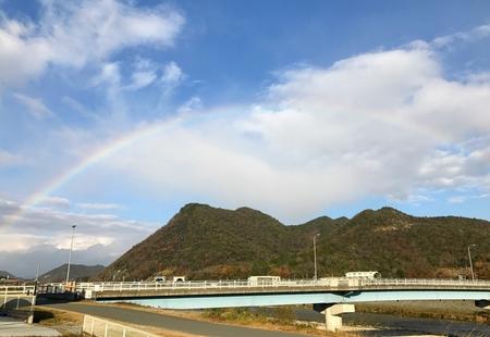 移住して14年のベテランリモートワーカーが思う「ちょうどいい田舎」兵庫県西脇市の話