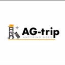 AG-tripまつの徒然日記