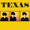 "新譜の感想 Texas ""Jump On Board"" (2017)"