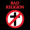【バンド&ソングレビュー】Bad Religionに想いを馳せて‐パンクロックとはナンだのアンサーバンド‐