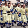 祝☆星稜高校甲子園出場&本日は夏祭り!