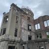 原爆ドームは平和の象徴なのか