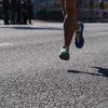 サブ4に向けて練習した結果4時間30分という残念な結果だった僕が、フルマラソンに向けて3ヶ月練習した内容を紹介する