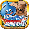 ドラゴンクエストモンスターズ スーパーライト/ファンタジーRPGアプリ[Android・iPhone]