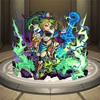 【モンスト】✖️【獣神化】極限まで尖れ!!『獣神化 天叢雲』!!ヤマトタケル零を攻略してみる。聖騎士キラーELの威力はいかほど!?
