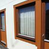 窓塗装メンテナンス