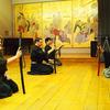 フランス人の理神崇拝と日本人の折衷主義