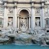 イタリア旅行記⑥帰国日