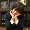 松本潤の999刑事専門弁護士 姉弟の絆!!
